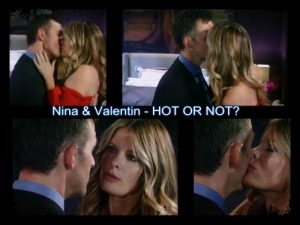 GH-POLL-Nina-Valentin-Hot-Not
