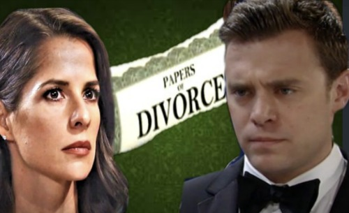 General Hospital Spoilers: Sam and Drew's Divorce Brings Long-awaited JaSam Reunion – Jason and Sam Together at Last
