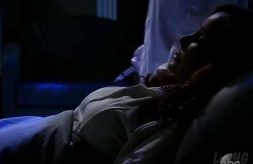 General Hospital Spoilers: 7 Reasons Andre Maddox Could Be the GH Serial Killer – Kindly Shrink Killing Off Patients?