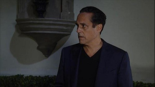'General Hospital' Spoilers: Michael Drags Sonny Back to Court - Olivia Tells Ned She's Pregnant by Julian?