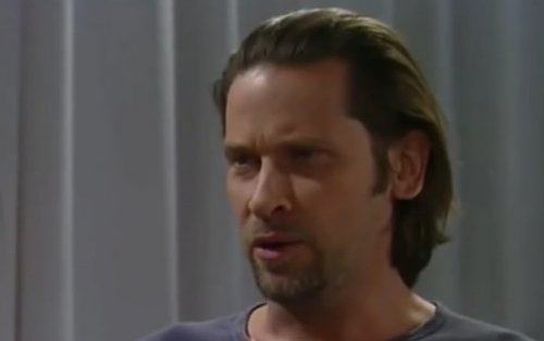 'General Hospital' Spoilers: Week of July 25 – Tragedy on Cassadine Island – Julian Plots Escape – Claudette vs Maxie Heats Up