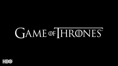 "Game of Thrones Recap - Jon Snow is Alive: Season 6 Episode 2 ""Home"""