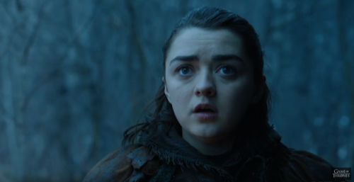 GOT-season-7-episode-2-arya