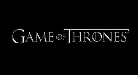 Game of Thrones Video Game Trailer (Video)