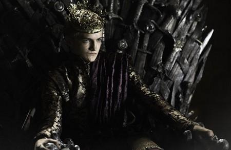 Game Of Thrones Recap: Season 2 Premiere 'The North Remembers' 4/1/12
