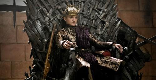"""Game Of Thrones Season 3 Episode 9 """"The Rains of Castamere"""" Sneak Peek Video & Spoilers"""
