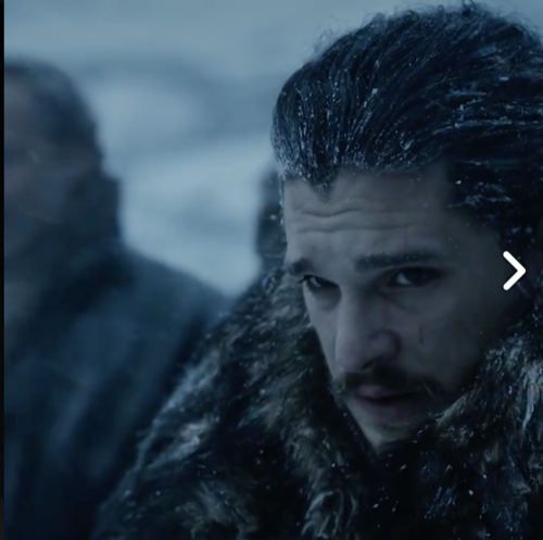 Watch Game of Thrones Season 7 Episode 6 : Death Is the