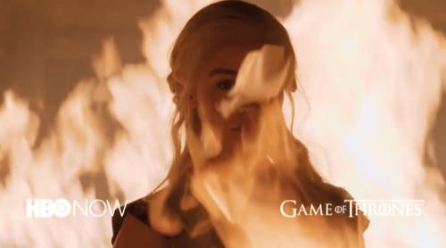 """Game of Thrones Recap 5/22/16: Season 6 Episode 5 """"The Door"""""""