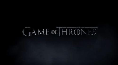 "Game of Thrones LIVE Recap: Season 6 Episode 6 ""Blood of My Blood"""