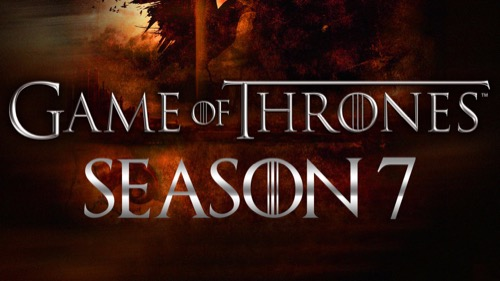 Game of Thrones Season 7 Spoilers: What's Next for Westeros - David Benioff and D.B. Weiss Reveal Details