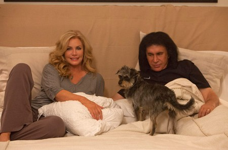 Gene Simmons Family Jewels Season 7 Episode 4 & 5 Recap 6/11/12