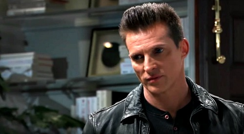 General Hospital Spoilers: 5 Things Jason Morgan Fans Want When New GH Episodes Return – See What Stone Cold's Future Looks Like