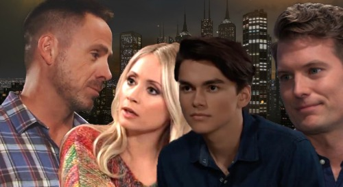 General Hospital Spoilers: 4 Major Characters Lost – Which Cast Cuts Were Mistakes and Which Ones Were the Right Call?