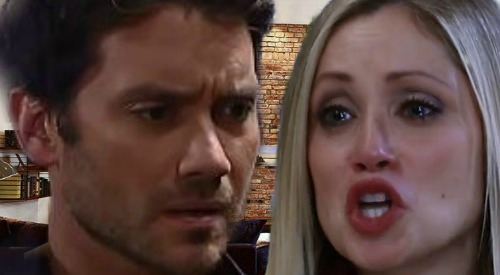 General Hospital Spoilers: 5 Steps to Put Dante & Lulu Back Together – What Has to Happen for 'Lante' to Heal as a Couple