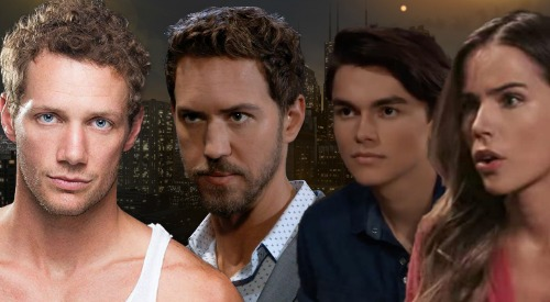 General Hospital Spoilers: 6 Characters in Exit Danger – Which GH Cast Cuts and Firings Are Next?