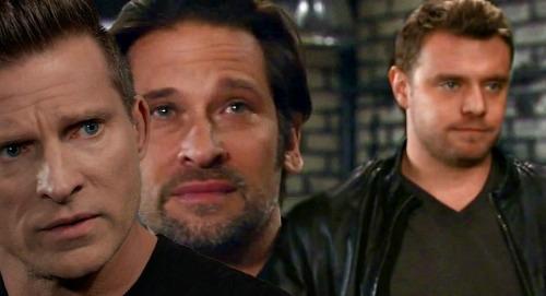 General Hospital Spoilers: Drew Survival Clue Brings Jason & Franco's Search – Escape Shatters Peter's Captivity Scheme?