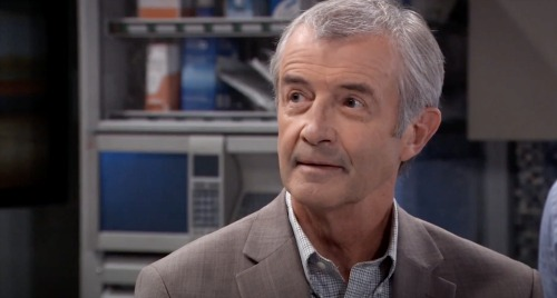 General Hospital Spoilers: Finn & Father's Buried Secret Finally Revealed – Gregory Issue Shocker Before Anna Wedding