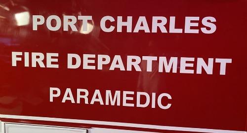 General Hospital Spoilers: Fire Breaks Out, Explosion Hits Port Charles – Frank Valentini Leaks Shocker