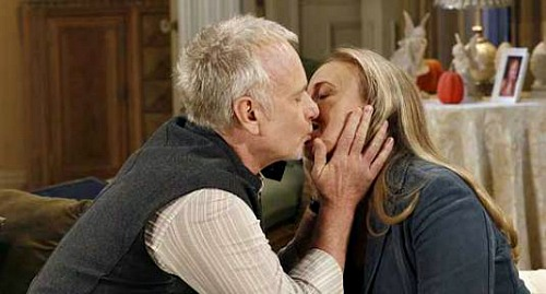 General Hospital Spoilers: Genie Francis Gets Candid About Luke & Laura Rape Storyline - Says They Shouldn't Have Done It