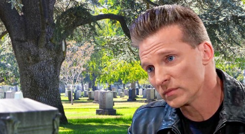 General Hospital Spoilers: Jason's Funeral, Loved Ones Grieve After Stone Cold Dies – Fake Death Brings Pain to Port Charles?