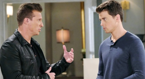 General Hospital Spoilers: Jason and Michael's Friendship Needs to Be Even Stronger – GH Fans Want More of This Special Bond