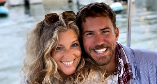 General Hospital Spoilers: Laura Wright's Marriage Message, What It Means for Wedding with Wes Ramsey - GH Star's Stance on Love