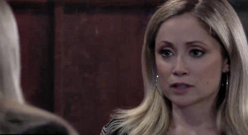 General Hospital Spoilers: Lulu's Death Sparks Nikolas Revenge – Sets Out To Kill Julian After Brutal Sister Loss?