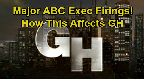 General Hospital Spoilers: Major ABC Exec Firings, Budget Cuts & GH Exits Explained – How Cast and Stories Are Affected