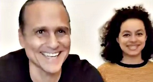 General Hospital Spoilers: Maurice Benard Shares Great News With Fans - Becomes Grandpa For The First Time