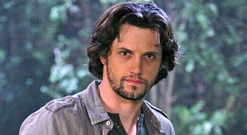 General Hospital Spoilers: Nathan Parsons Returns as Ethan Lovett – Luke and Holly's Son Headed Back to GH