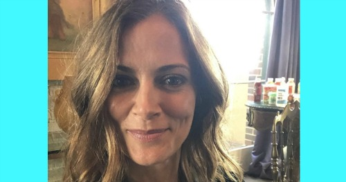 General Hospital Spoilers: Rebecca Budig Working Again – GH Fans Hopeful About Hayden Barnes' Return