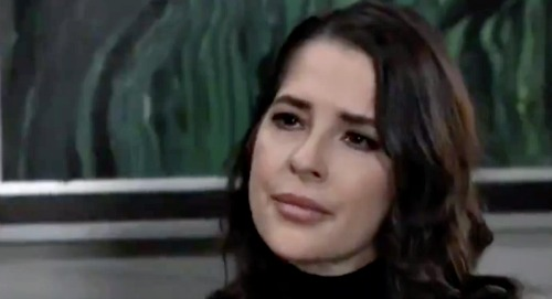 General Hospital Spoilers: Sam's New Lover – Fresh Start with Handsome Family Man, Finds Perfect Mr. Safety?