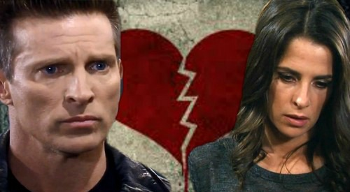 General Hospital Spoilers: Sam Dumps Jason, Last Straw Blows Up 'JaSam' – Sonny & Carly Come First One Time Too Many?