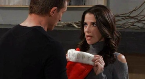 General Hospital Spoilers: Sam Tempted to Reunite with Jason – Sonny's Disappearance Complicates 'JaSam' Breakup?