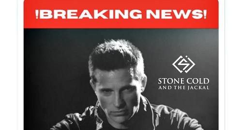 General Hospital Spoilers: Steve Burton & Bradford Anderson Confirm Jason Morgan & Spinelli Back to Work Filming New GH Episodes