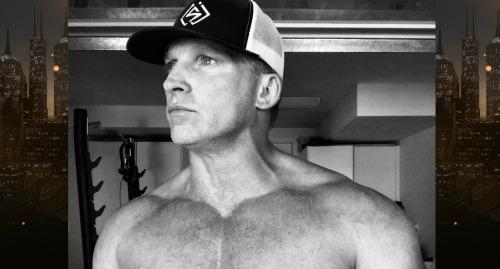 General Hospital Spoilers: Steve Burton Prepares To Return To Work - Jason Morgan Filming New GH Episodes Week of July 20?