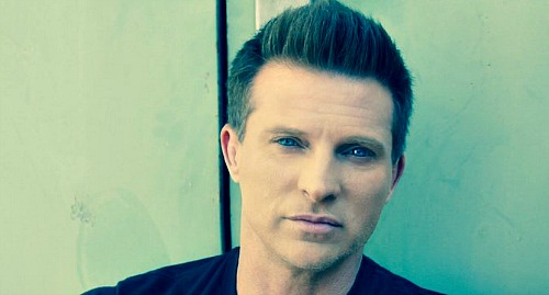 General Hospital Spoilers: Steve Burton Speaks Out On GH Exit Concerns – Explains Jason Morgan's Status in Port Charles