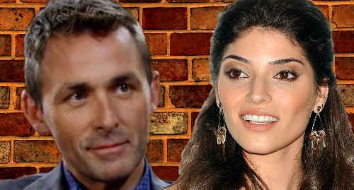 General Hospital Spoilers: Valentin Tempts Brook Lynn With Risky Partnership – Power and Passion for Surprising Duo?