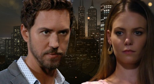 General Hospital Spoilers: Who Deserves to Pay More, Nelle or Peter? – GH Fans Demand Devastating Downfalls