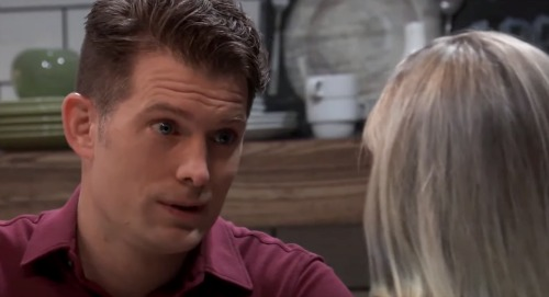 General Hospital Spoilers: Will Dustin Phillips Stay or Go After Lulu's Exit – Mark Lawson's GH Future in Jeopardy?