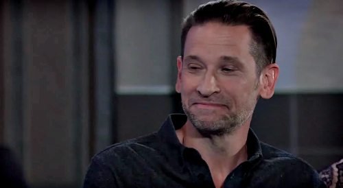 General Hospital Spoilers: Austin Crashes ELQ Meeting, Reveals True Identity – Jimmy Lee Holt's Son
