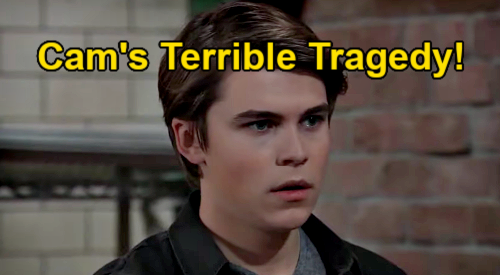 General Hospital Spoilers: Cameron's World Destroyed – Plot to Protect Franco Ends in Terrible Tragedy