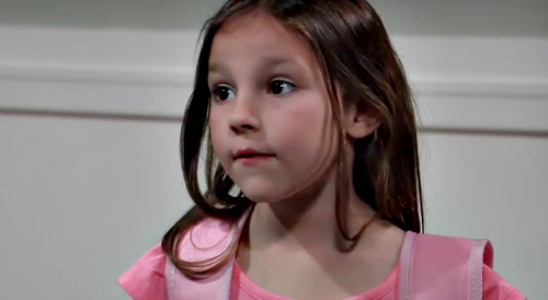 General Hospital Spoilers: Cyrus Snatches Avery, Follows Through on Threat – New Nikolas Leverage?