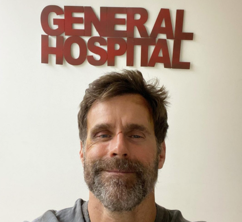 General Hospital Spoilers: Drew Cain Escapes Foreign Prison – Bloody & Bruised for Port Charles Return