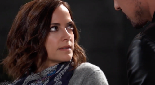 General Hospital Spoilers: Hayden Barnes' Disappearance Investigated – Sets Up Rebecca Budig's Return?