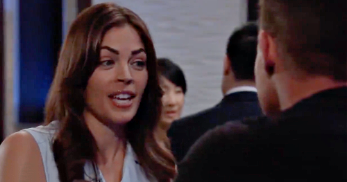 General Hospital Spoilers: Jason & Britt's Blooming Love – Mixed Reaction to Port Charles' Hottest New Couple