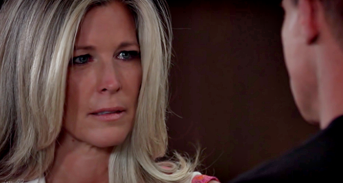 General Hospital Spoilers: Jason & Carly's Marriage a Success – Husband & Wife Head to Reception