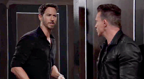 General Hospital Spoilers: Jason Forced to Take Peter Out – Will GH Fans Wish Come True with Exit?