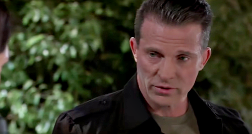 General Hospital Spoilers: Jason Makes First Move, Kisses Britt – Passionate Moment Changes Everything?