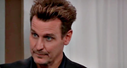 General Hospital Spoilers: Jax Finds Sonny in Nixon Falls – Nina's Next Unexpected Visitor